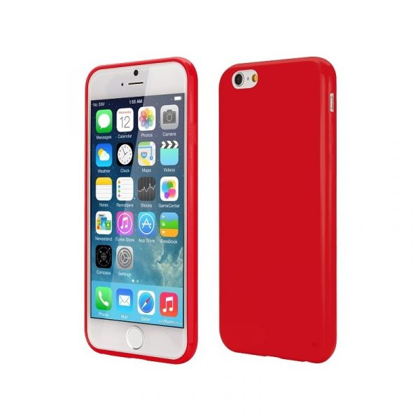 Coque iPhone 7