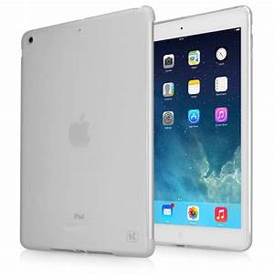 iPad Air 9,7″ 16 Go – Wifi