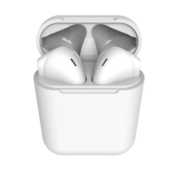 Airpod by TWS